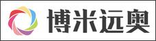 云南博米远奥信息技术有限公司_昆明招聘网