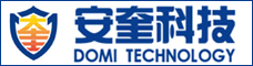 云南安奎科技有限公司