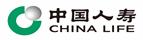 中国人寿保险股份有限公司昆明分公司