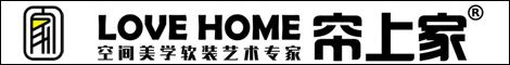 云南印象空间装饰设计工程有限公司