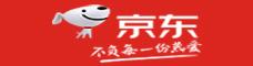 云南五星電器有限公司