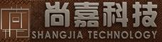 云南尚嘉科技有限公司_昆明招聘網