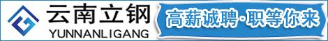 云南立鋼經貿有限公司