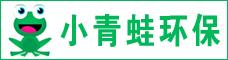 云南小青蛙環保科技有限公司_昆明招聘網
