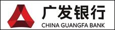 廣發銀行股份有限公司信用卡中心_昆明招聘網