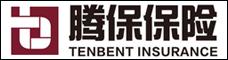 騰保保險代理有限公司云南分公司