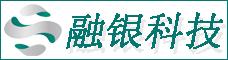 云南融銀科技有限公司