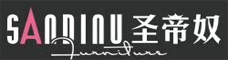 佛山市順德區夢億家具有限公司(圣帝奴床墊)_昆明招聘網