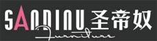 佛山市順德區夢億家具有限公司(圣帝奴床墊)
