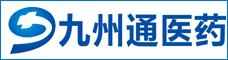 云南九州通医药有限公司_昆明招聘网
