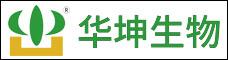 西双版纳华坤生物科技有限责任公司 _昆明招聘网