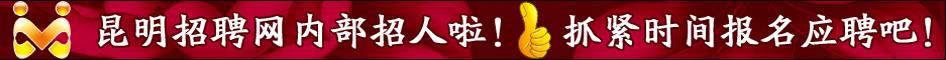 昆明招聘網-www.shoudishoucm.com